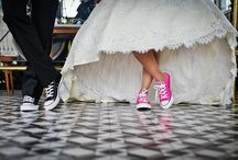 Wedding Saving Tips / Trying to save up for the big day? We have some tips and hacks you can use to reduce your wedding costs. Don't start married life off with debt!