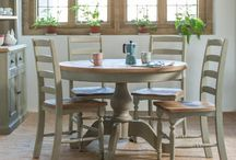 Fernley | Timeless collection with verdant charm