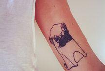 future tattoos *-*