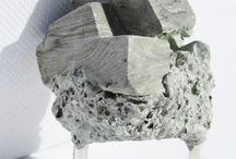 bijou pierre