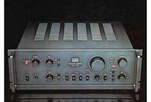 hifi audio