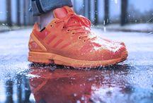 shoesports