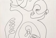 | Art & Object |