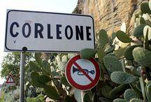 Coorleone