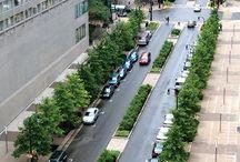 projeto urbanismo.