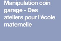 coin jeux
