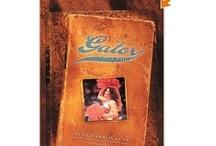 Books I've Written / by Bess Auer