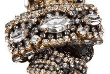 Jewelry / Diamonds are a girls best friend