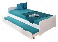 Dani ágy