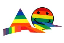 LGBT Pride / LGBT Products that are sold at Bed Time Toys. Shop today at www.bedtimetoys.ca