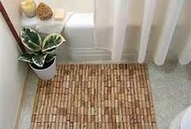 Nice mat