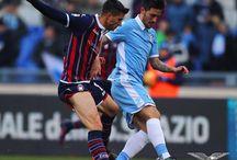 Serie A 16/17. Lazio vs Crotone
