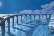 Fine Arts / Fine Art Painting, Fine Art Prints & Fine Art Photography! Follow Our Board if You Like Fine Arts!