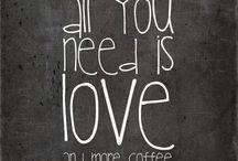Coffee by Loukoumi