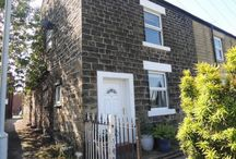 Properties for sale in Marple | £200,000 - £250,000