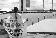 12 de Abril - Manifestação pelo IMPEACHMENT de Dilma / BRASÍLIA /  #vempraruabrasília #12deabril