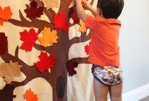 Joy for kids & us