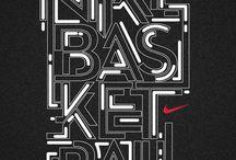 • Typography