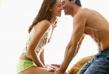 How To Increase Your Labido / If you are just starting to date someone who is experiencing these issues, you are under no obligation to continue dating him/her. Everyone has the right seek sexually satisfying relationships, and to end a relationship because they are sexually incompatible with someone, or for any other reason. If you think you will leave the person eventually if there is not the notable improvement, you may hurt him/her less, and be less likely to give him/her a complex by leaving now, versus later.