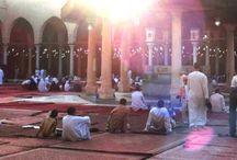 Make Eid Special