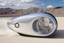 Eco conception / Packaging, objets, innovations et concepts écologiques.