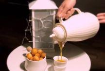 #قهوة#كافي#قهوتي#قهوة_عربي#رمضان#اجواء_رمضان#كل_عام_وانتم_بخير#رمزياتيد#القهوة#عرب#عربي#مشاهير_الانستقرام#حروف#صور#سكرابز#تصاميم