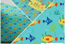 My pattern (Anita Rjabova)
