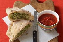 Meal Swap / by Keri Graden