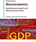 Economics HSC topic 1