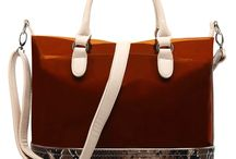 FASH Tote Handbags / Tote Bags to match every outfit and every occasion