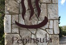Peninsula Springs - March 2017