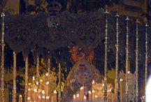 50 años de la coronación de la Virgen Esperanza Macarena. https://www.cuarzotarot.es/ / 50 años de la coronación de la Virgen Esperanza Macarena. FOTOS REALIZADAS POR ANDREA RODRÍGUEZ GÓMEZ