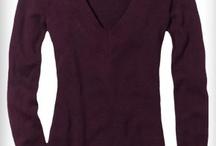 clothes <3 / by Asa Santa Cruz