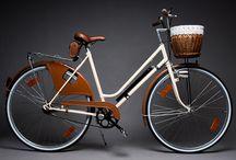 Vintage Bringa - AMELIA / vintage bicyycle design- Budapest www.vintagebringa.hu
