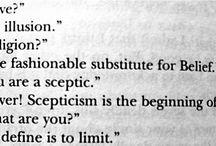 Quotes.cox