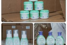 Baby's all natural skincare products  www.global.shop.com/savingsplus / Finally!!!  All natural baby products - perfect for eczema   No more cortisone or harmful chemicals - no petroleum jelly!!!  www.global.shop.com/savingsplus