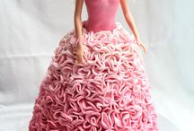 Cake Choices 2