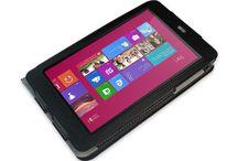 Microsoft Surface Deksler