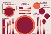 Jantares finos