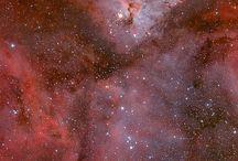 Stars&space