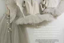 clothes board swan lake/black swan