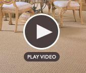 Carpet Before You Buy Flooring Videos