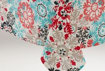 DECOR/Tabletop / by Adrian Rose Amaro