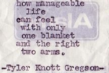 Tyler knot