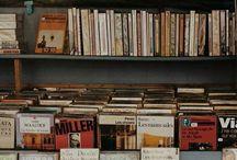 Just books