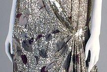 vestidos originales