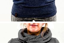 hoodies/sweater / jacket women