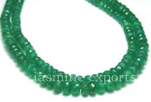 Emerald Faceted Gemstone Beads / emerald beads, craft emerald beads, precious emerald beads, faceted emerald gemstone beads, natural emerald beads, emerald beads supplier, precious gemstone beads, precious beads, emerald gemstone beads