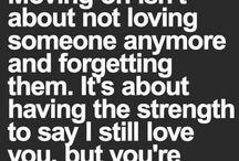 break-up strength