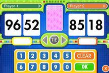 PAID Math Apps